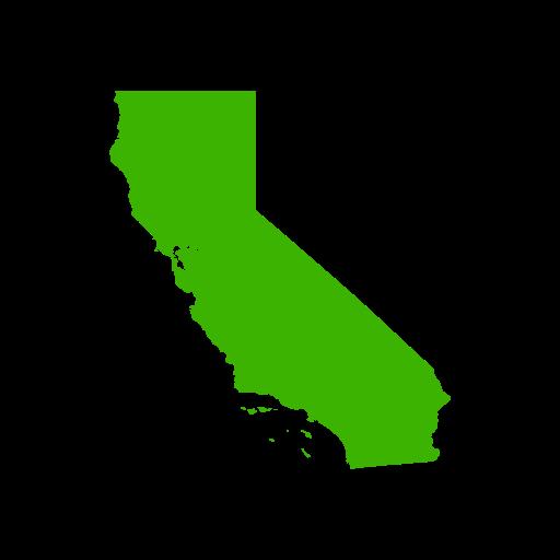 noun_California_9098