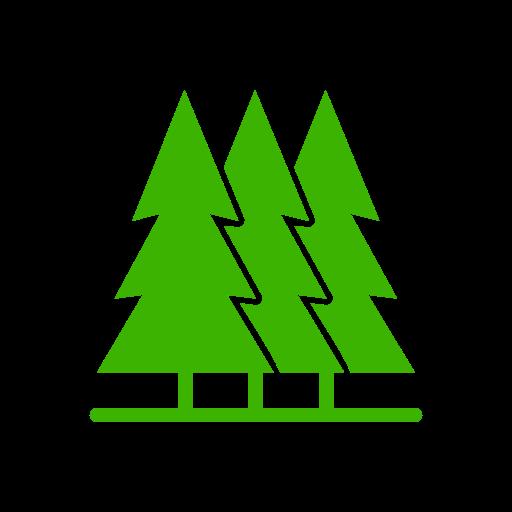 noun_trees_1225985