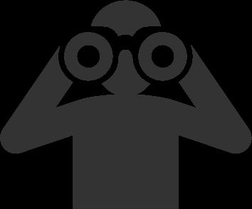 noun_Binoculars_22637