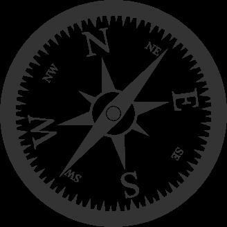 noun_Compass_25128