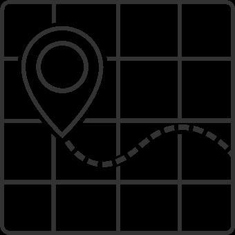 noun_Map_462461